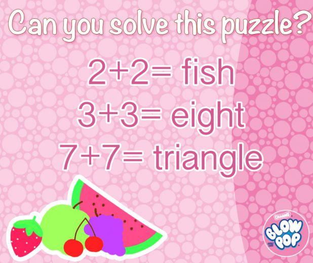 Charms-fishpuzzle.jpg