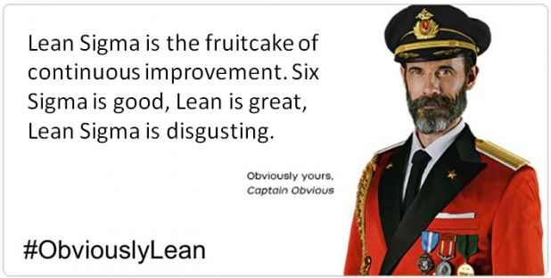 Obviously_Lean_Fruitcake.png