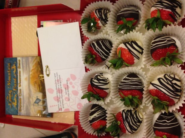 LMB_Strawberries.jpg