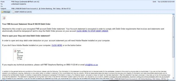 FNB Phishing.jpg