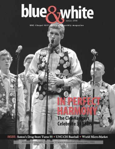 April 13 Cover.png
