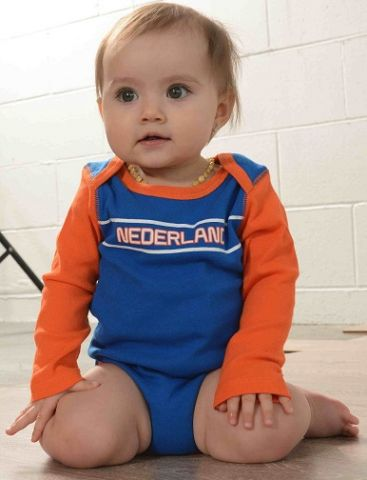Netherlands cute baby.jpg