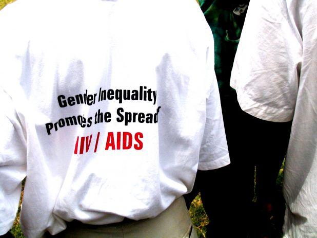 ghana aids.jpg