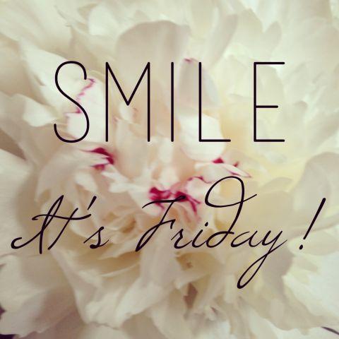 smile_friday.jpg