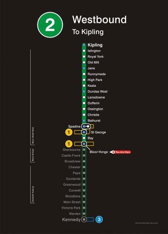 Line 2 B-Y Westbound.jpg