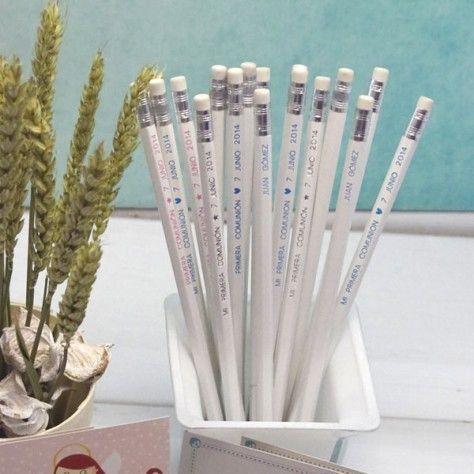 lápices-personalizados-comunión-white.jpg