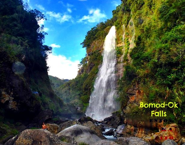 tour package enjoy ka dito Sagada,Mt.Province 35.jpg