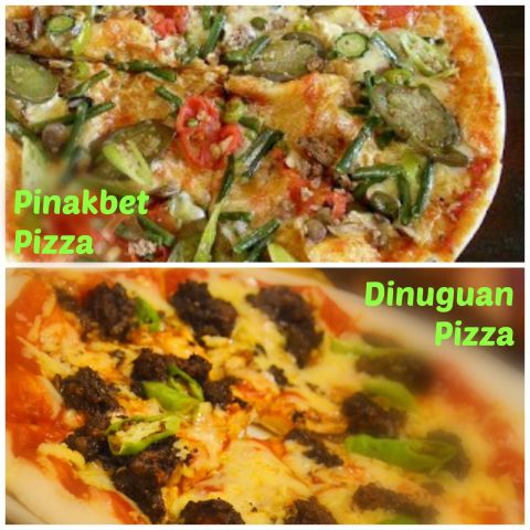 tour package enjoy ka dito Pagudpud, Ilocos Pizzas.jpg