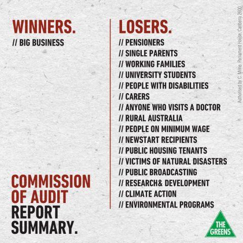 commission-audit.jpeg