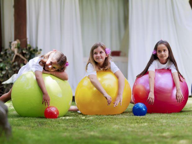 Kids garden 2.jpg