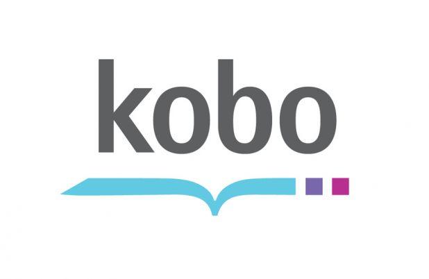 kobo_logo_cmyk_highres.jpg