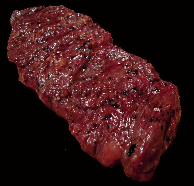 Skirt steak 2_edited-1.jpg