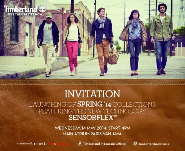 invitation-fb2.jpg
