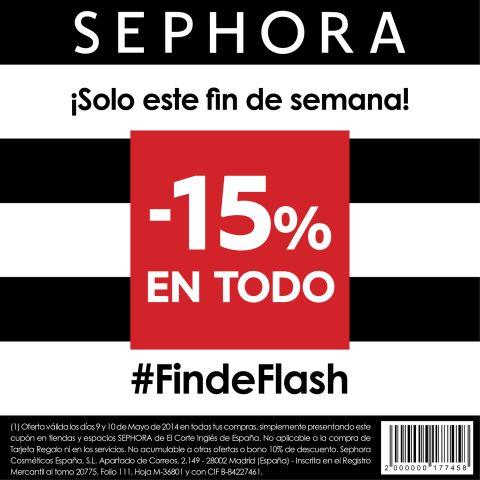 findeflash.jpg