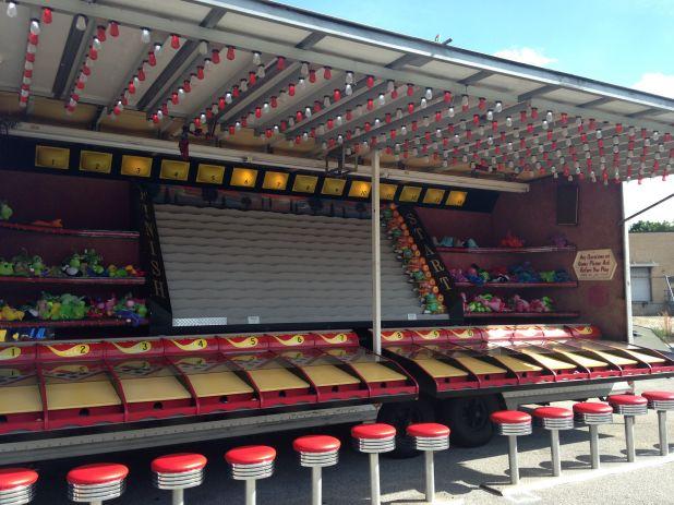 Amusement Masters Carnival games.jpg