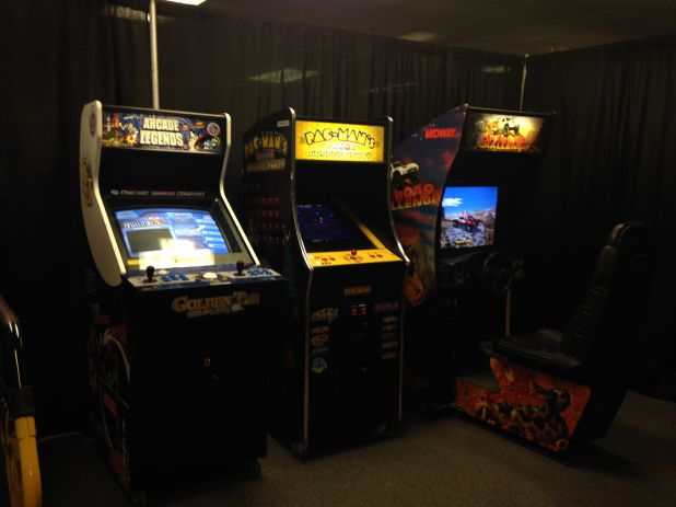 Amusement Masters Video games.jpg