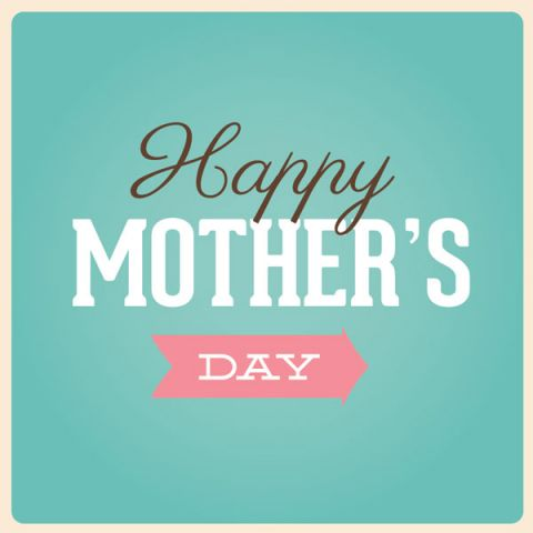 happy-mothers-day-2013-Typography.jpg