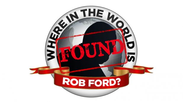 WHERE IN THE WORLD IS ROB FORD_LOGO FOUND.jpg