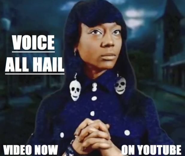 VOICE ALL HAIL.jpg