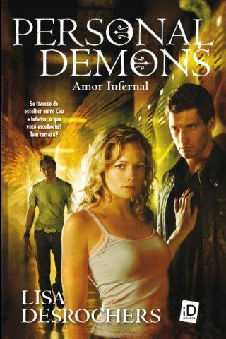Personal Demons.jpg