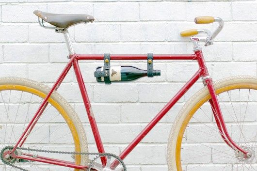 vegan-bicycle-wine-rack-red-bike-wide-530x353.jpg