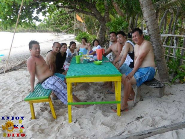 tour package enjoy ka dito Nilandingan Cove 26.jpg