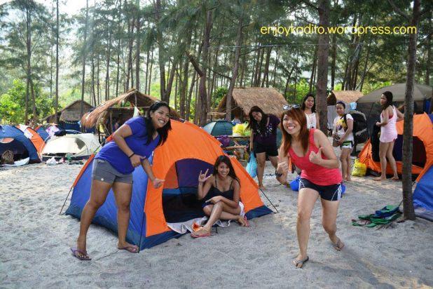 tour package enjoy ka dito anawangin-nagsasa cove -white sand beach and camp 8.jpg