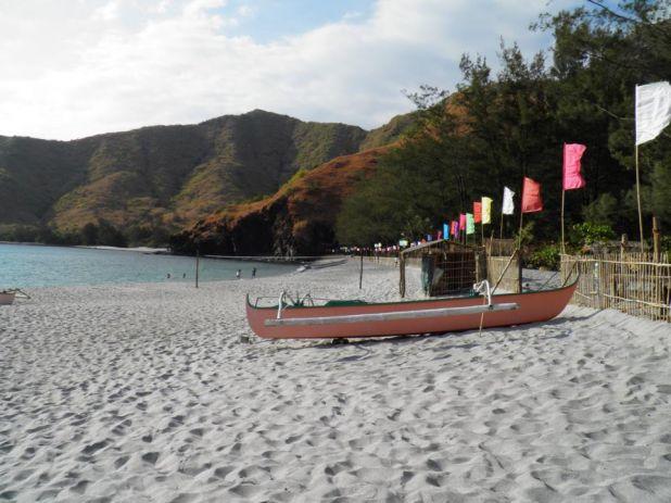 tour package enjoy ka dito anawangin nagsasa cove white sand beach and camp 20.jpg