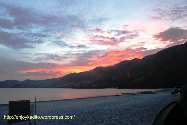 tour package enjoy ka dito anawangin-nagsasa cove -white sand beach and camp-sun set.jpg