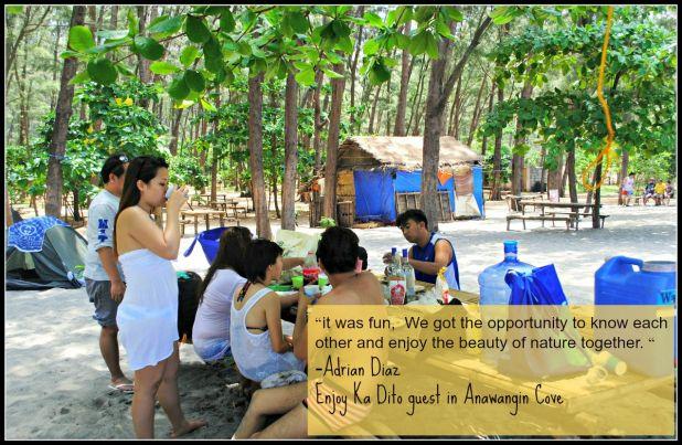 Shella Viray-Anawangin Cove 5.jpg