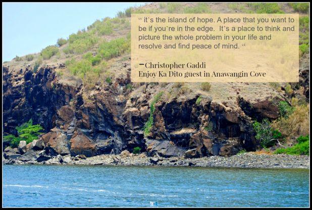 Shella Viray-Anawangin Cove 4.jpg