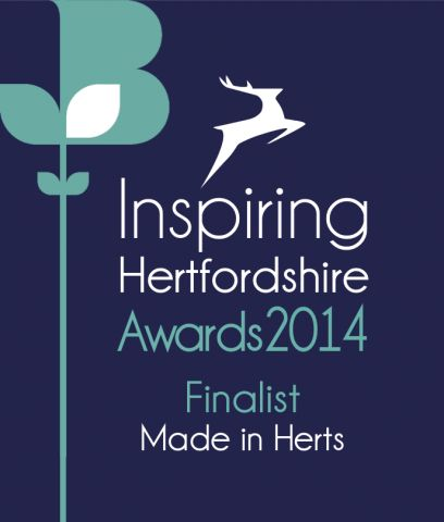 Made in Herts   FINALIST.png