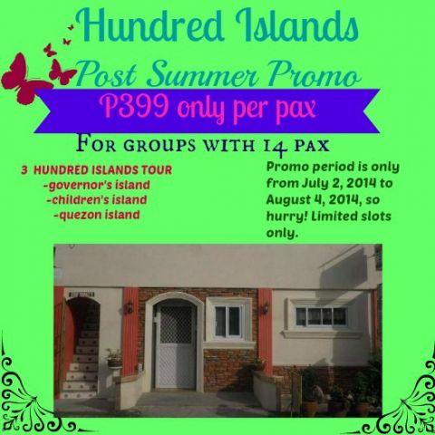 Enjoy Ka Dito Promotion for Hundred Islands 1.jpg