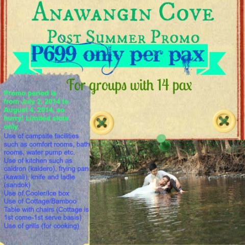 Enjoy Ka Dito Promotion for Anawangin Cove 2.jpg