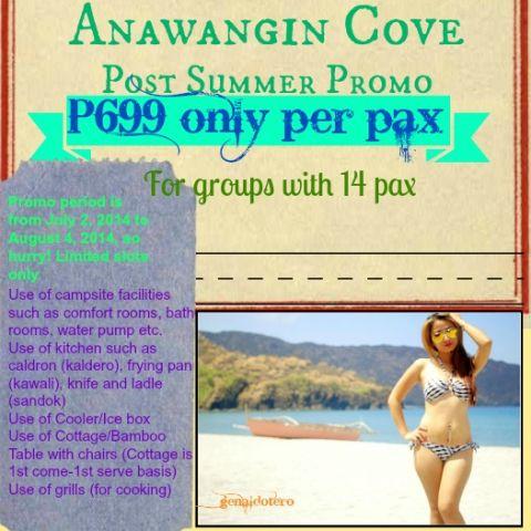 Enjoy Ka Dito Promotion for Anawangin Cove 4.jpg