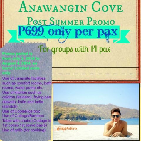 Enjoy Ka Dito Promotion for Anawangin Cove 5.jpg