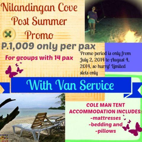 Enjoy Ka Dito Promotion for Nilandingan Cove 7..jpg