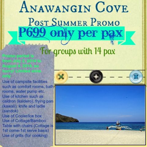 Enjoy Ka Dito Promotion for Anawangin Cove 8.jpg