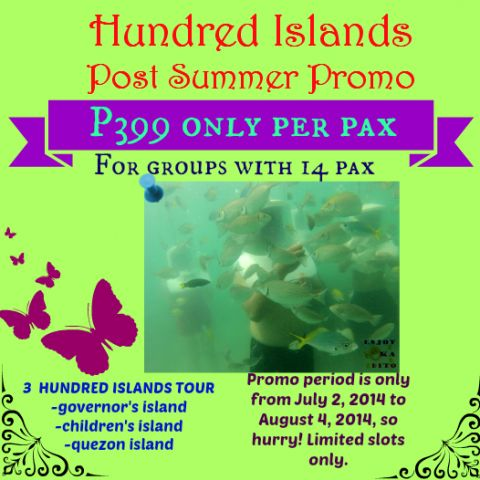 Enjoy Ka Dito Promotion for Hundred Islands 8.png