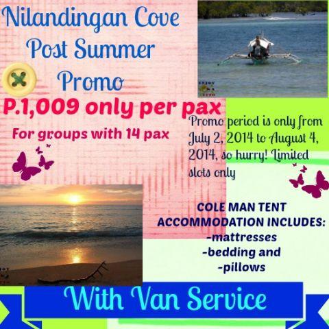 Enjoy Ka Dito Promotion for Nilandingan Cove 8..jpg