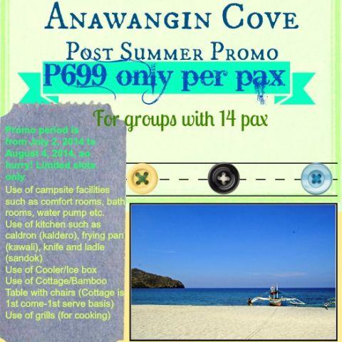 Enjoy Ka Dito Promotion for Anawangin Cove 7.jpg