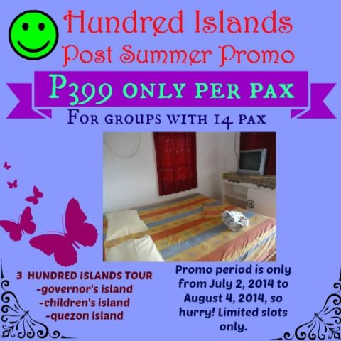 Enjoy Ka Dito Promotion for Hundred Islands 7.jpg