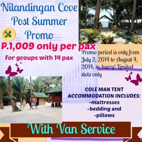 Enjoy Ka Dito Promotion for Nilandingan Cove 9..jpg