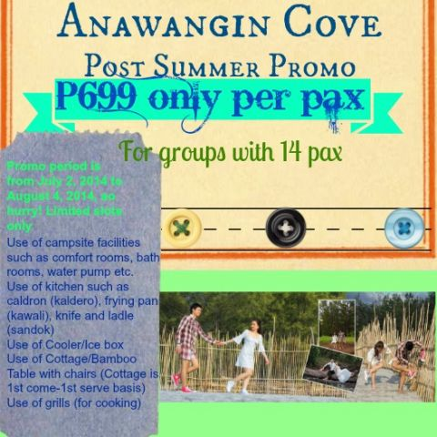 Enjoy Ka Dito Promotion for Anawangin Cove 10.jpg