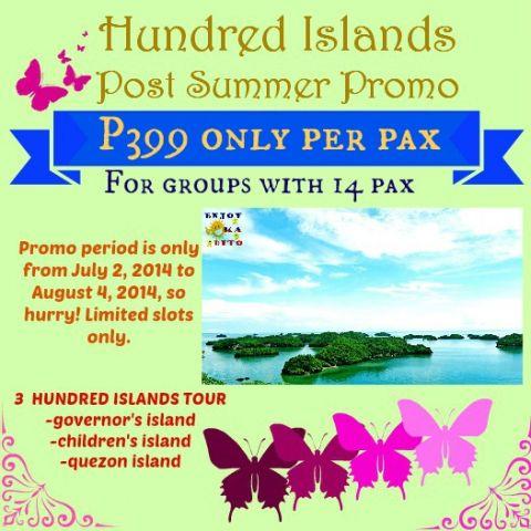 Enjoy Ka Dito Promotion for Hundred Islands 11.jpg