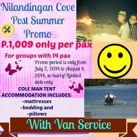 Enjoy Ka Dito Promotion for Nilandingan Cove 10..jpg