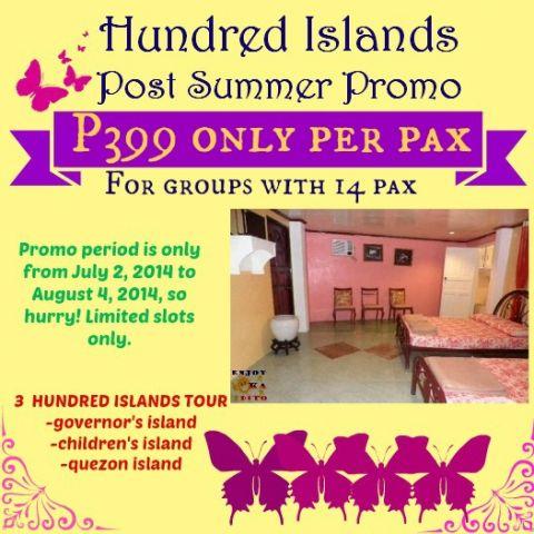 Enjoy Ka Dito Promotion for Hundred Islands 10.jpg