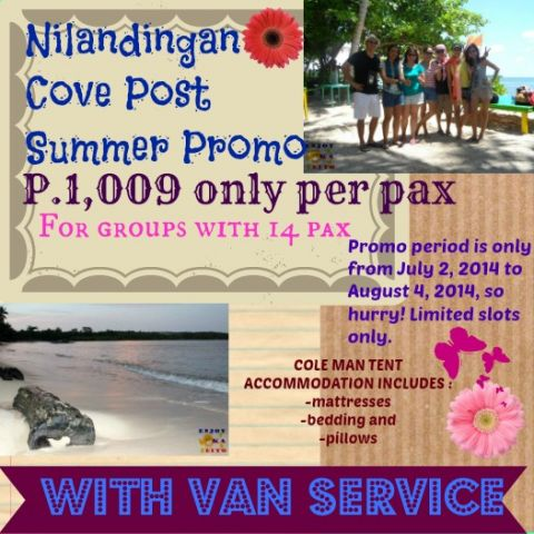 Enjoy Ka Dito Promotion for Nilandingan Cove 11..jpg