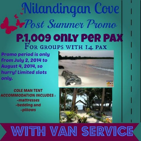 Enjoy Ka Dito Promotion for Nilandingan Cove 12..jpg