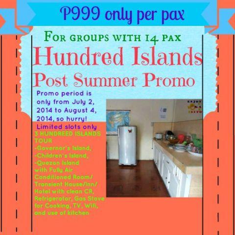 Enjoy Ka Dito Promotion for Hundred Islands 13.jpg
